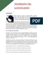 MONOGRAFIA DEL ALCOHOLISMO.docx