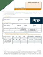1-Certificado de Empresa_Cast