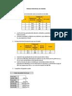 Trabajo individual Ing. Química Flotación.docx