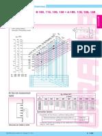 a100-130-tf-5575401c5dc07.pdf