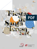 avila_santa_teresa_2018-1.pdf