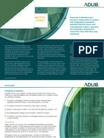 ADLIB_WhitePaper-Contract-Analytics.pdf