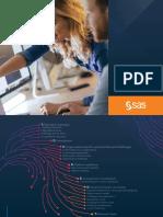 The-Enterprise-AI-Promise.pdf