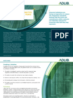 InsideHPC Report - Advancing Financial Services   Graphics