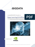 Nvidia InsideBigData Guide to Deep Learning and AI