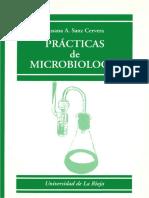Dialnet-PracticasDeMicrobiologia-100835 (1).pdf