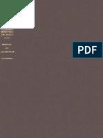 1960 manual_leprologia.pdf