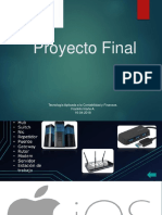 Franklin Iriarte_proyecto Final