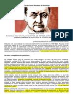 Auguste Comte_ Positivismo_UOL (1)