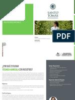 tecnico-agricola-2018-09012018
