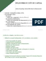 M1_TF06_structure_financ_et_cout_capital.pdf