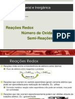 13_Redox.pdf