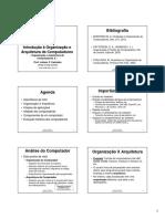 cms%2Ffiles%2F7029%2F1469394171[eBook]+Escola+Linux+-+101+dicas+Linux