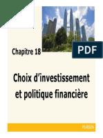 Choix d investissement et politique financière.pdf