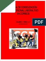 Manual Consolidacion 2017 Vol1 Temas1 7.Compressed