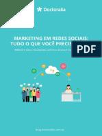 Ebook2_Marketing Redes Sociais.pdf