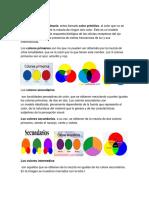 Colores primarios,,,,,,,,,