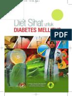 01.Layout Diet Sihat DM