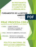 Pristimantis Fundamentos de Gestion Ambiental (1)