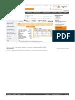 GetQuoteFO.jsp.pdf