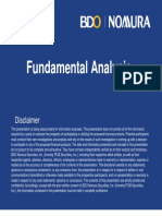 Fundamental Analysis.pdf