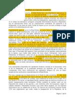 Mercantilismo.pdf
