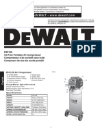 manual COMPRESOR DEWALT.pdf