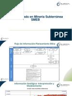 Presentacion_Plan de Minado Subterránea_Brocal