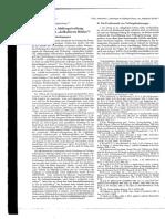 """Lockerungen im Maßregelvollzug - ein """"kalkuliertes Risiko""""?"""
