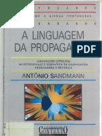 A linguagem da Propaganda.pdf