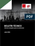 7._BOLETIN_CAPECO_JULIO_2018 (1)