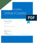 Administering Microsoft SQL Server 2012 Jump Start