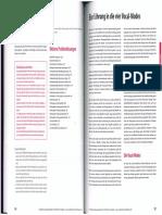 CVT - Einführung in die vier Vocal-Modes.pdf