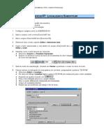 ATIVIDADE24.pdf