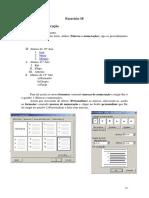 ATIVIDADE222.pdf