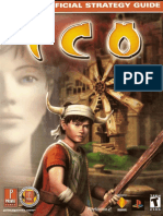 ICO - Official Game Guide.pdf