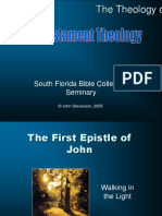NT_Theology_6b.ppt