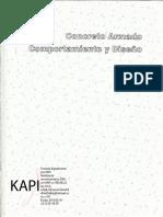 338328638-FARGIER-Concreto-Armado-Comportamiento-Y-Dideno-Luis-Fagier-pdf.pdf