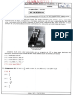 Gabarito Ae1 Matemática 2 Ano