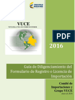 Vuce_ventanilla_unica_de_comercio_exterior.pdf