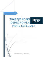 Ta Derecho Penaliii 2015138010