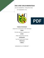 GIOVANA RAMOS ANCCOTA.pdf