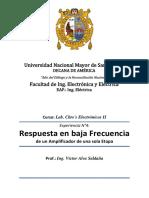 Info Final Lab 04 (Resp en Baja Frec)