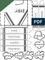 AdverbiosLapbokMEEP (1).pdf