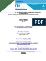 1409-4703-aie-15-03-00104.pdf