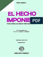 325681628-Dino-Jarach-el-hecho-imponible-pdf.pdf