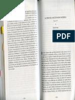 R. Forster, La crisis de la racionalidad moderna pág 143-163  001 (1)