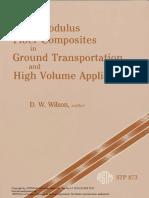 STP873-EB.1415051-1.pdf