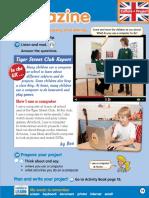 Pupil's Book Prueb_Página_10 y