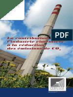 CO2fr.pdf